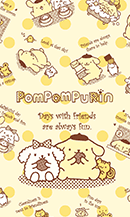 http://wp.cc.sanrio-ce.com/files/images/products/live/products/wall/wall0320_s.png