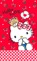 http://wp.cc.sanrio-ce.com/files/images/products/live/products/wall/wall0456_s.png