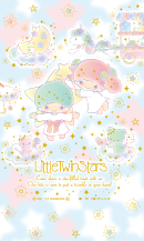 http://wp.cc.sanrio-ce.com/files/images/products/live/products/wall/wall0501_s.png