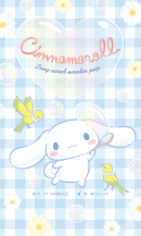 http://wp.cc.sanrio-ce.com/files/images/products/live/products/wall/wall0530_s.png