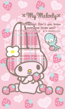 http://wp.cc.sanrio-ce.com/files/images/products/live/products/wall/wall0568_s.png